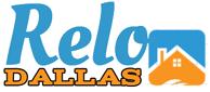 ReloDallas.net